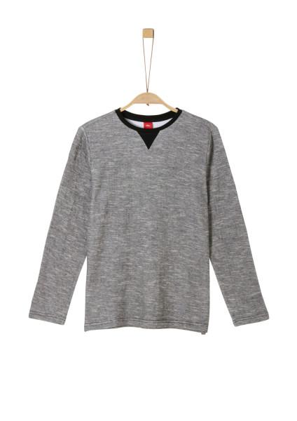 S.OLIVER Shirt 10548003