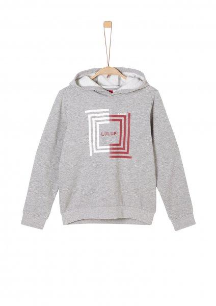 S.OLIVER Sweatshirt 10589640