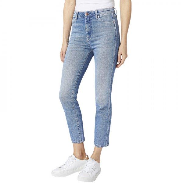 PEPE Jeans 10548398