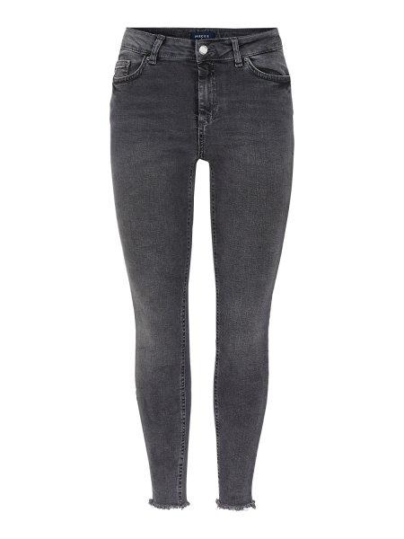 PIECES Jeans 10423827