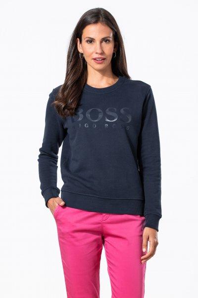 BOSS CASUAL Sweatshirt 10564322