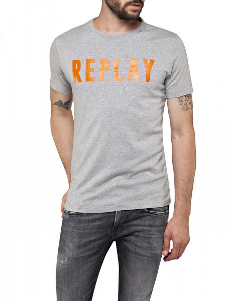 REPLAY T-Shirt 10544708