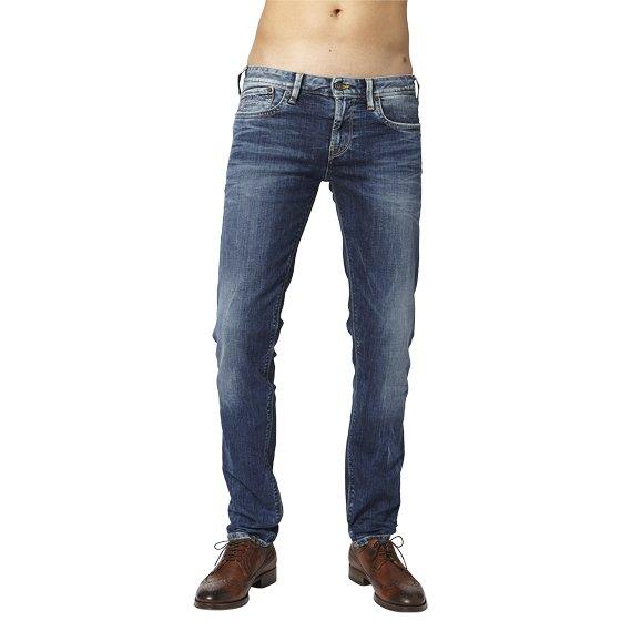 PEPE Jeans 10496921