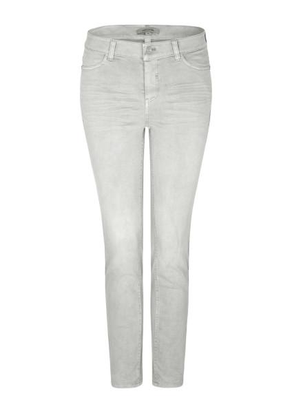 COMMA CI Jeans 10550121
