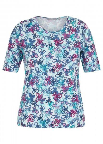 RABE Shirt 10572915