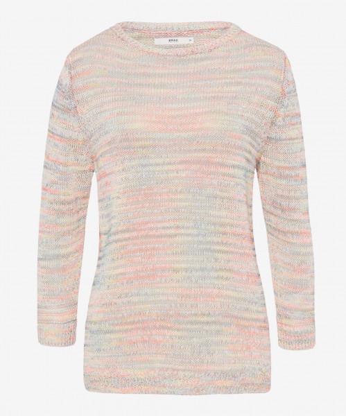 BRAX Pullover Style Lisa 10550810