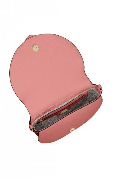 AIGNER Tasche 10491763