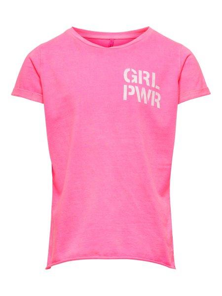 ONLY KIDS T-Shirt 10556028