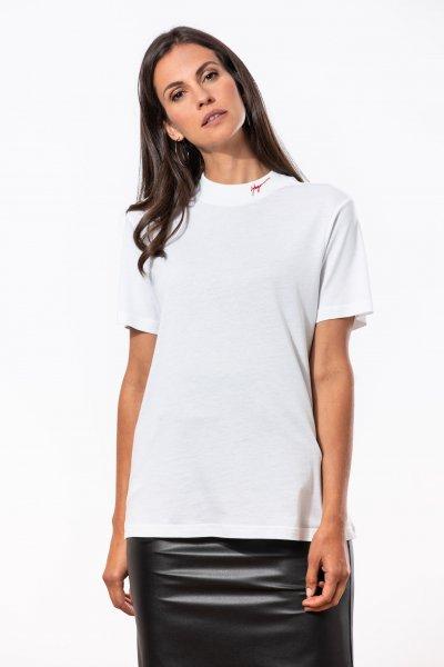 HUGO Shirt 10564232