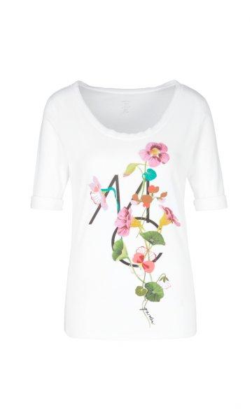 MARC CAIN Shirt 10570928