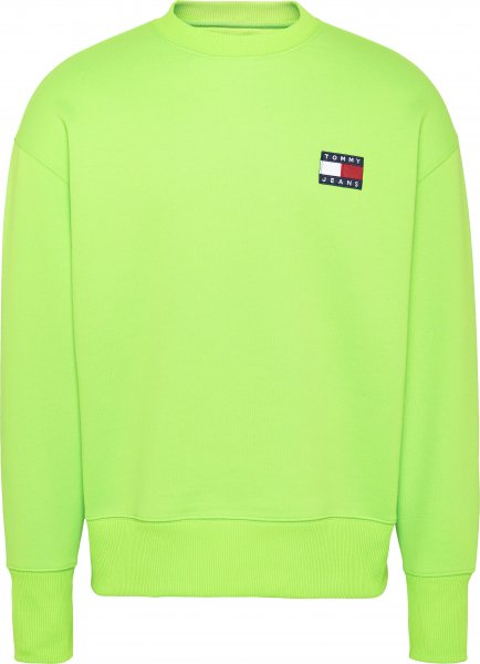 TOMMY JEANS Pullover 10538362