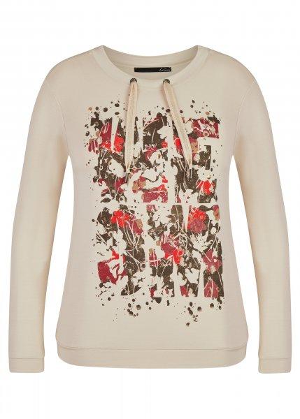 LECOMTE Shirt 10576011