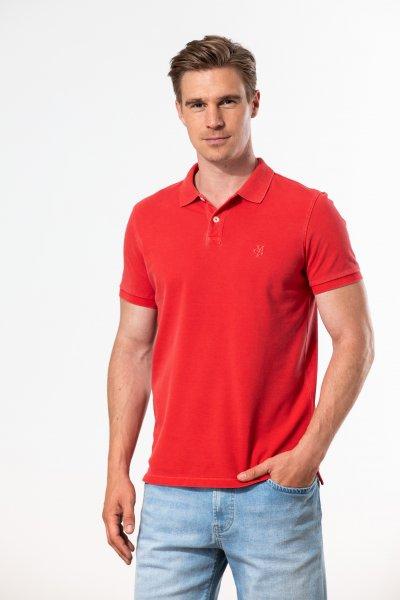 MARC O´POLO Poloshirt 10559980