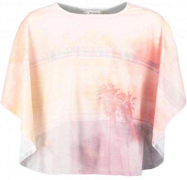 GARCIA T-Shirt 10557897
