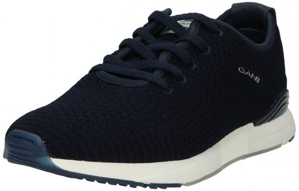 GANT Schuhe 10573897
