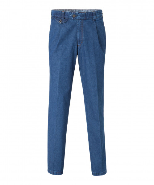 EUREX Jeans FRED 321