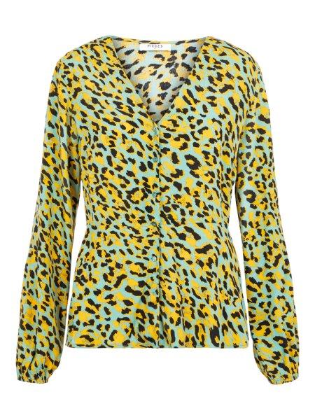 PIECES Shirt 10542065