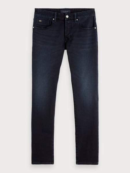 SCOTCH & SODA Jeans 10534730