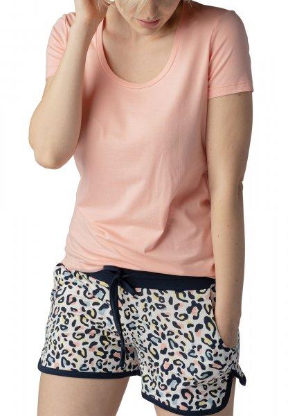 MEY Shirt 10554908