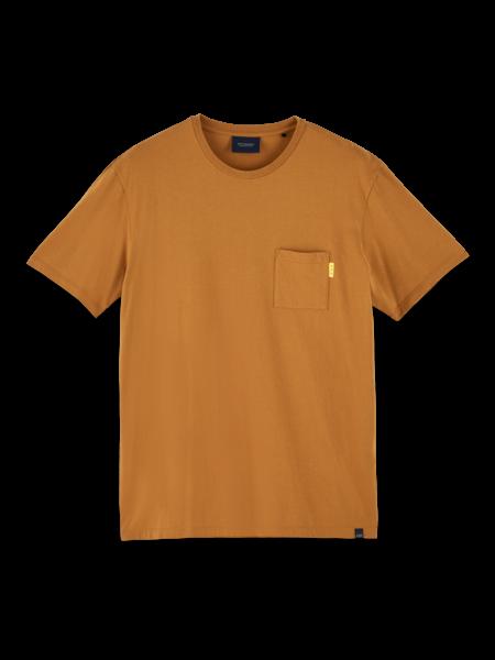 SCOTCH & SODA Shirt 10565911