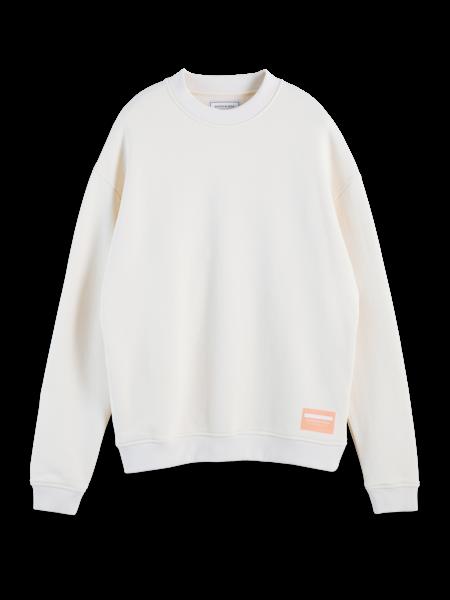 SCOTCH & SODA Shirt 10565931