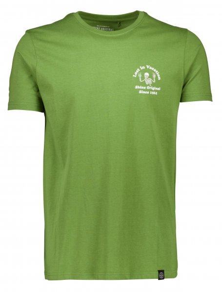 SHINE ORIGINAL Shirt 10559180