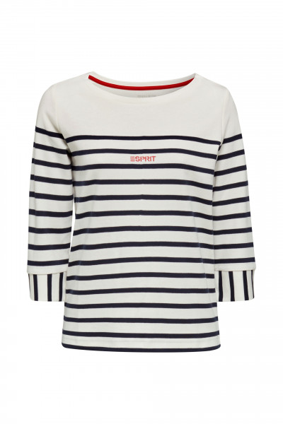 ESPRIT CASUAL Sweatshirt 10554523