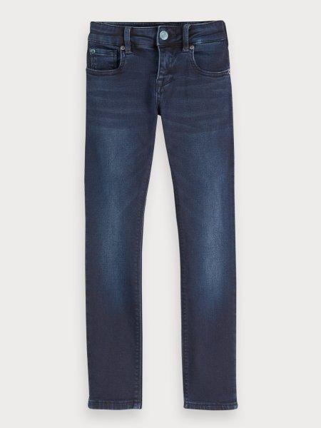 SCOTCH & SODA Jeans 10534815