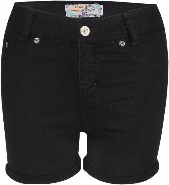 BLUE EFFECT Girls Shorts 10551093