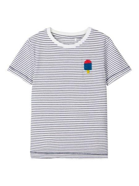 NAME IT T-Shirt 10559473