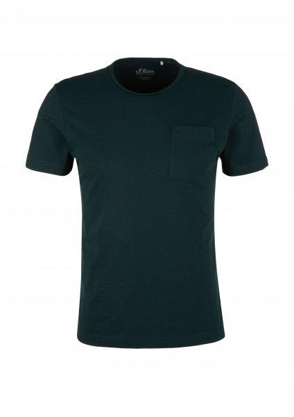 S.OLIVER Shirt 10602230