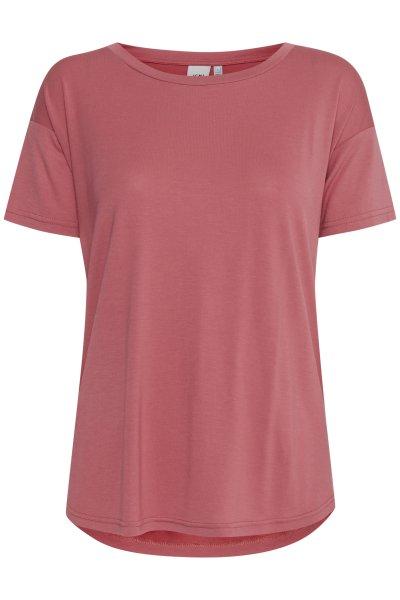 ICHI Shirt 10553614