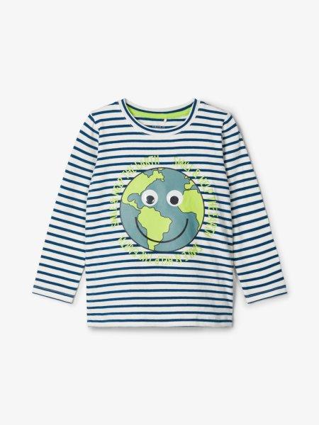 NAME IT Shirt 10568643