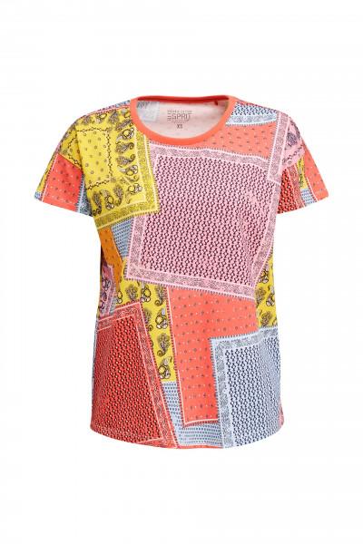 ESPRIT CASUAL T-Shirt 10563287