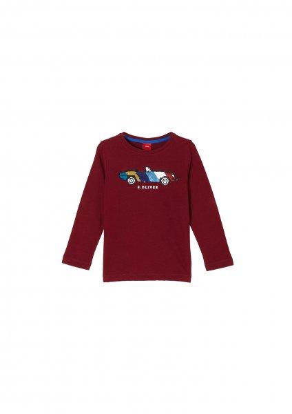 S.OLIVER Shirt 10602110