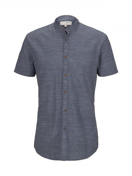 TOM TAILOR DENIM Shirt 10584985
