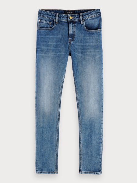 SCOTCH & SODA Jeans 10534434