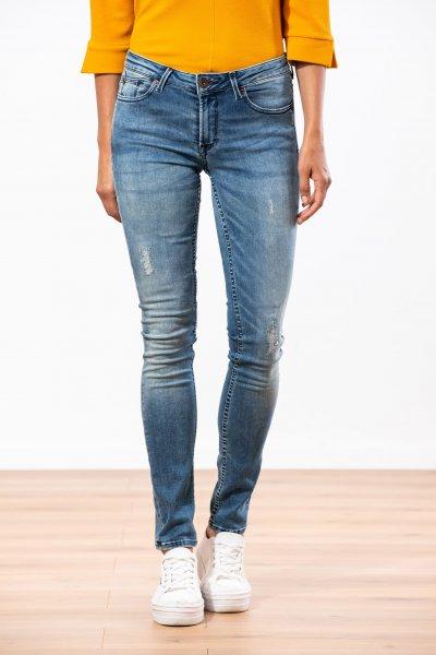 GARCIA Jeans 10481553