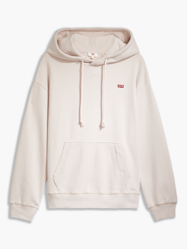 LEVI'S Pullover 10565721