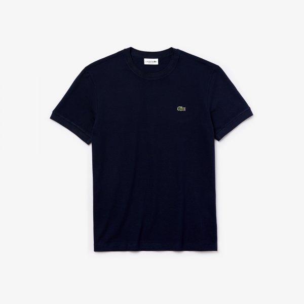 LACOSTE T-Shirt 10543558