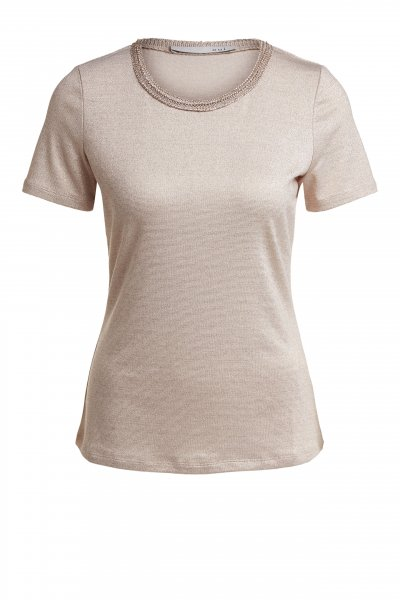 OUI MOMENTS T-Shirt 10562757