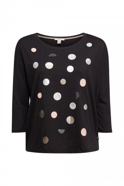 ESPRIT CASUAL Shirt 10586889