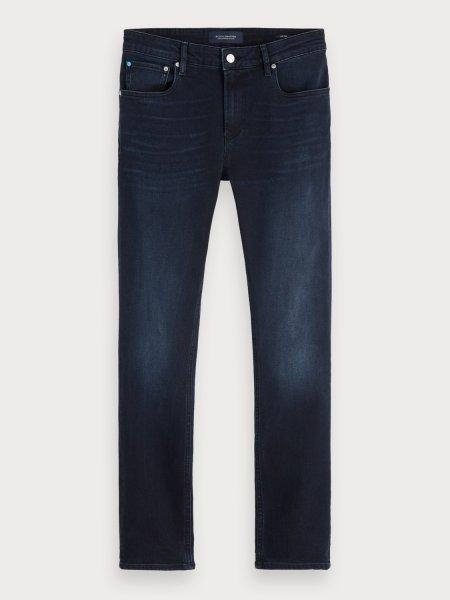 SCOTCH & SODA Jeans 10534467