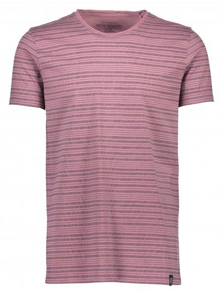 SHINE ORIGINAL T-Shirt 10536900