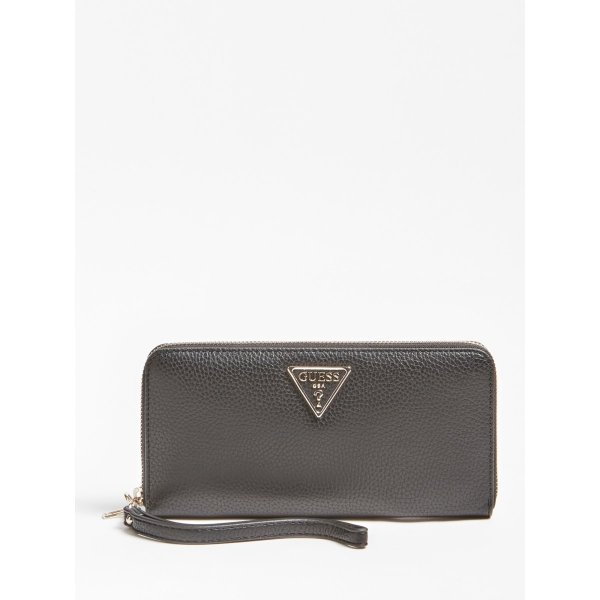 GUESS JEANS Tasche 10590585