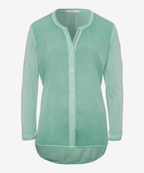 BRAX Shirt STYLE CLARISSA 10550789