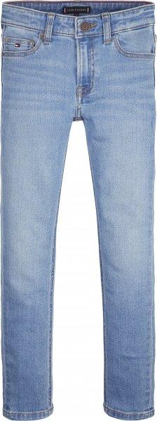 TOMMY HILFIGER Jeans 10535903