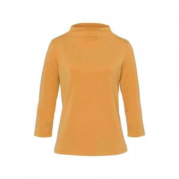 MORE & MORE Shirt 10588730