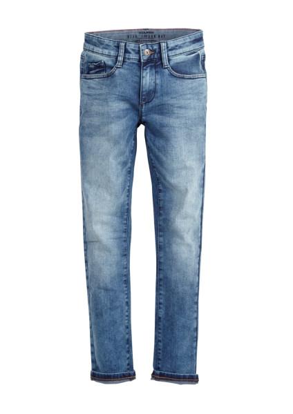 S.OLIVER Jeans 10568924