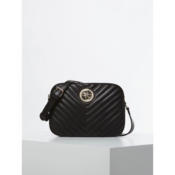 GUESS JEANS Tasche 10570968